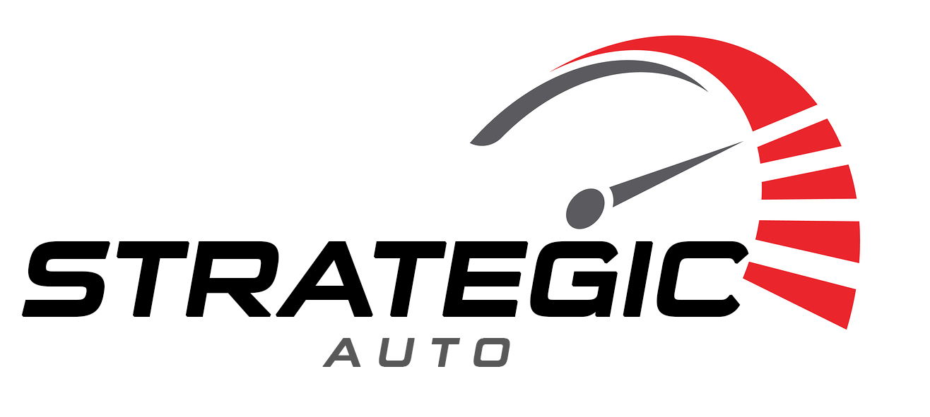 Strategic Auto